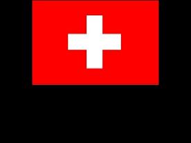visa chau au, Visa Thụy Sĩ visa châu Âu Visa Châu Âu Uo UCTNfBAagerhd8Ttfg4BHk9Aqkk2F8 E3R4UwCA w276 h207 p no