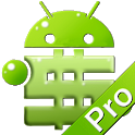 MoneyDroid Pro icon