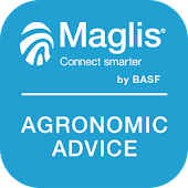 Maglis® Agronomic Advice