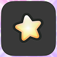Stardoll Ac.. file APK for Gaming PC/PS3/PS4 Smart TV
