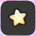 Stardoll Access icon