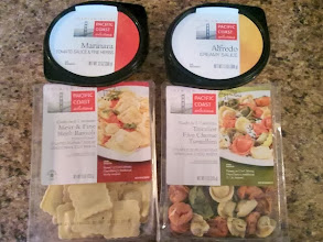 Photo: Thanks to Save Mart Supermarket I was able to make some great pasta! #cbias #FreshFinds #Shop
