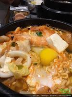 全州韓二石 豆腐·石鍋專門店