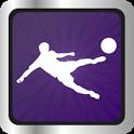Futebol Mobile icon