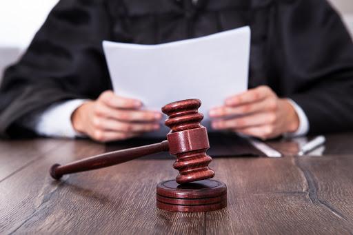 KwaZulu-Natal man convicted for false hijacking claim