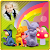 Cartoon Photo Frames file APK for Gaming PC/PS3/PS4 Smart TV