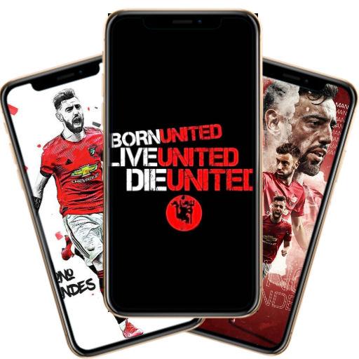2020 New Man Utd Wallpaper 2020 Android App Download Latest