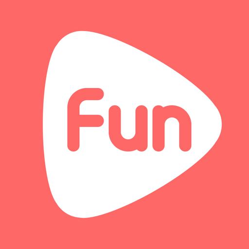 Baixar FunVid - História editor de vídeo para o Instagram