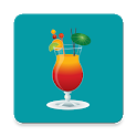 CocktailsPro icon