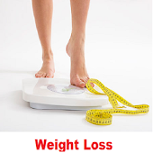 Weight Loss Protocols