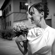 Wedding photographer LUISA RAIMONDI (raimondi). Photo of 05.02.2014