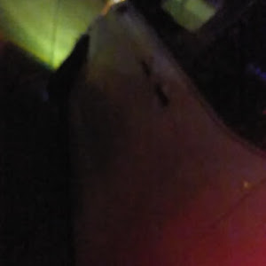 デイズルークス B21A 平成17年式5月登録。ハイウェイスター。のカスタム事例画像 レオ7(レオセブン)さんの2020年02月09日22:50の投稿