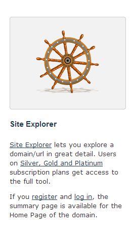 Site Explorer.JPG