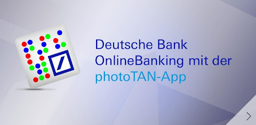 Deutsche Bank Phototan Apps Bei Google Play