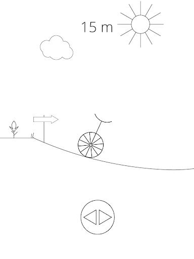 TekTeker screenshot 13