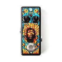 MXR JHW2 Jimi Hendrix Octavio Fuzz Mini
