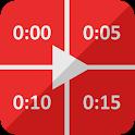 Video Summarizer icon