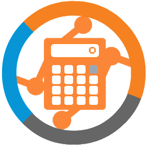 PPC ROI Calculator apk