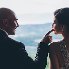 Wedding photographer Gabriel Guidarelli (gabrielguidarel). Photo of 02.08.2016