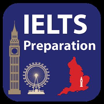 IELTS Preparation - IELTS Test, Writing & Essays