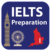 IELTS Preparation - IELTS Test, Writing & Essays