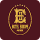 Download Hotel Europe Minsk For PC Windows and Mac