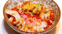 森日式料理