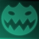 Creepy Spooky Match icon