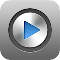 MAX Media Player icon