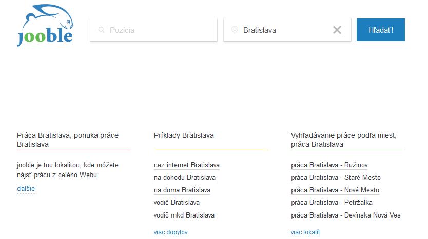 Online Zoznamka profil pics