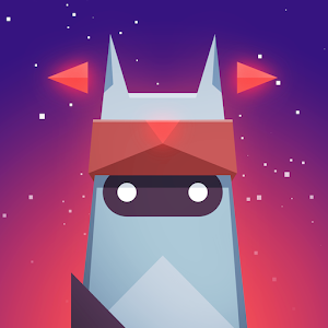 Adventures of Poco Eco Apk v1.4.8
