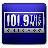 101.9 The Mix