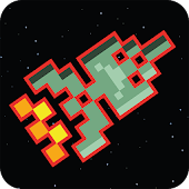 Tải Game RETRO SPACE