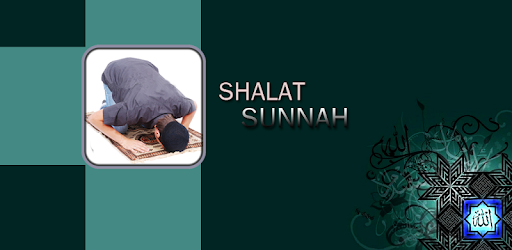 Sholat Sunah Lengkap app (apk) free download for Android/PC/Windows screenshot