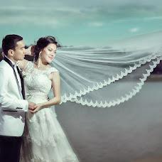 Wedding photographer Arman Khayrullin (2854Arman). Photo of 19.09.2013