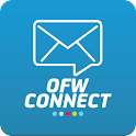 OFW Connect