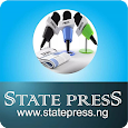 State press