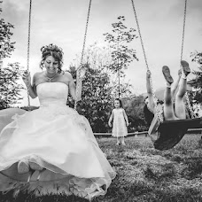 Wedding photographer Elisa D Incà (elisadinca). Photo of 17.01.2015
