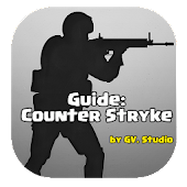 ToolKit for Counter Strike