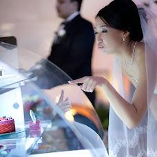 Wedding photographer Duman Kasym (kassym). Photo of 19.03.2015