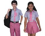 School Bag Suppliers in Bangalore Call Mr.Srikanth: 9880738295, www.hopeplayequipment.com
