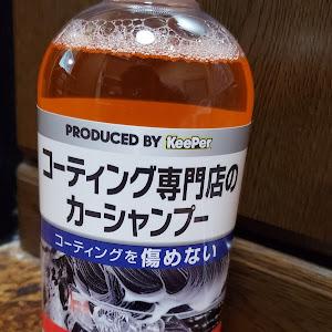 ノア AZR60G 後期のSのカスタム事例画像 ☆masaki☆さんの2020年03月25日00:04の投稿