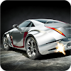 Real Car Simulation Turbo Speed Drift Race 3D Game