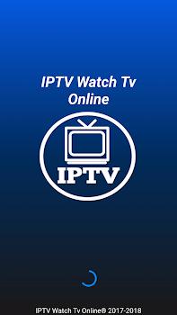 IPTV Tv Online, Series, Movies, Watch TV