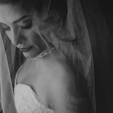 Fotógrafo de bodas Antonio Ortiz (AntonioOrtiz). Foto del 10.05.2017