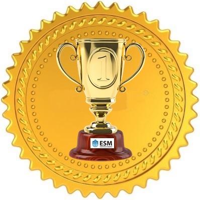 esm_seal_prize.jpg