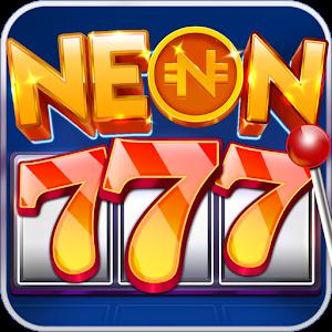 Tải Game Neon777 Club