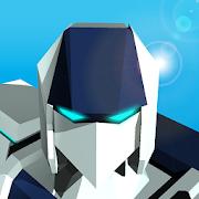 ARTERIA アルテリア:リアルロボットアクションゲーム