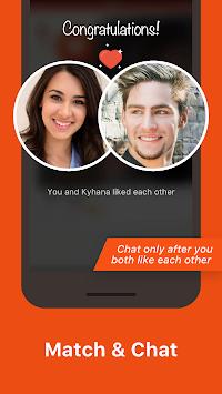 Hvilke spørsmål å stille på online dating