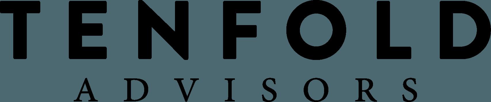 Tenfold Advisors Logo